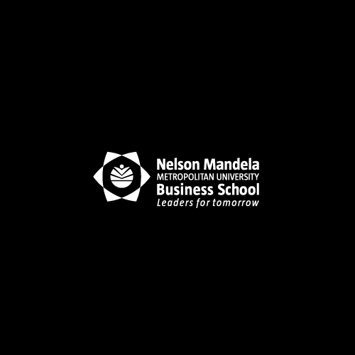 Nelson Mandela Metropolitan University Business School Leaders for tomorrow